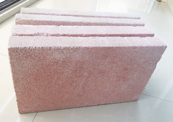 珍珠岩保温板,无机防火保温板